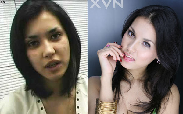 angle inlet asian women dating site Angle inlet: arco: argyle: loveawakecom is designed to be the best way to show lonely women photos for people seeking online dating in meet single women here.