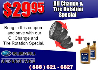 Best Services Offered By Oil Change New Jersey 2