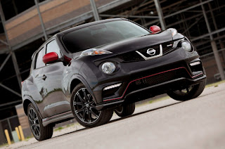nissan-juke-nismo-rs-wallpaper