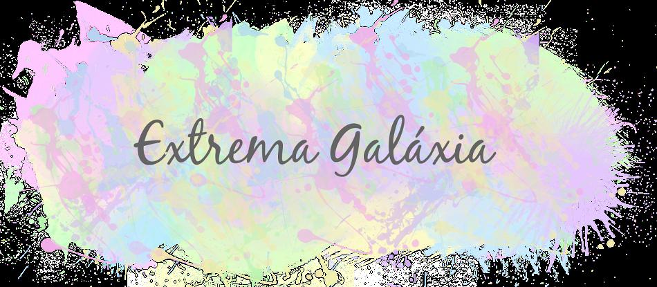 Extrema Galáxia