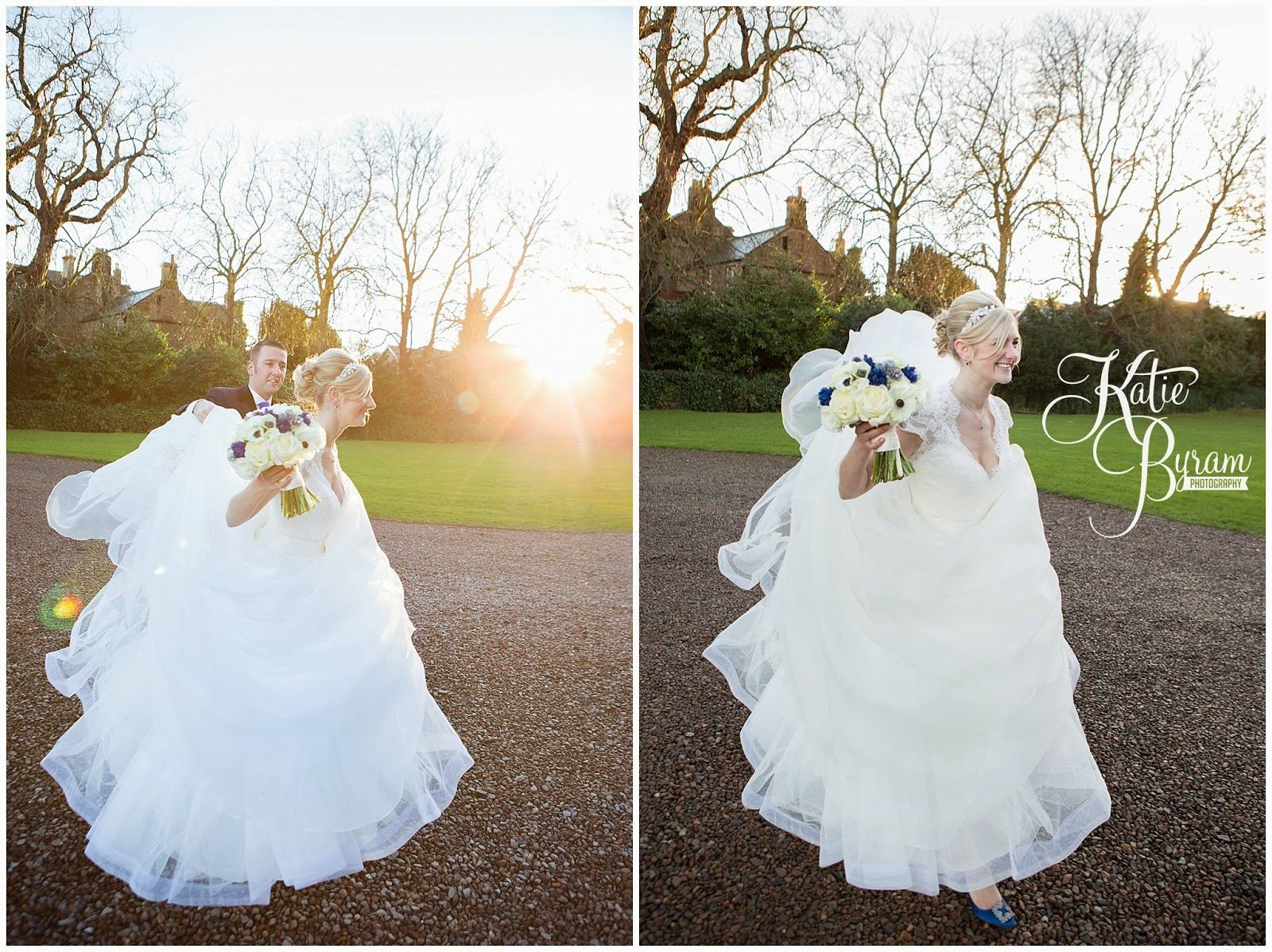 ,  ellingham hall, ellingham hall wedding, katie byram photography, alnwick treehouse wedding, alnwick garden wedding, alnwick wedding,