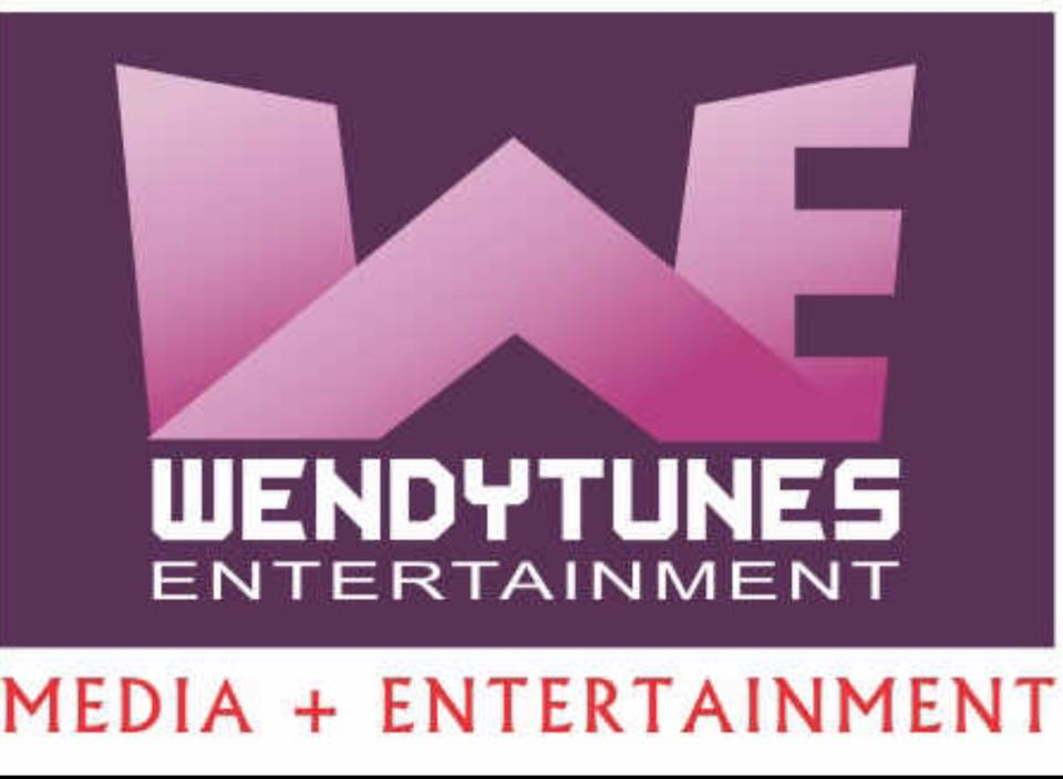Wendytunes Entertainment