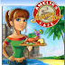 FREE DOWNLOAD MINI GAME Amelies Cafe Summer Time FULL VERSION (PC/ENG) MEDIAFIRE LINK