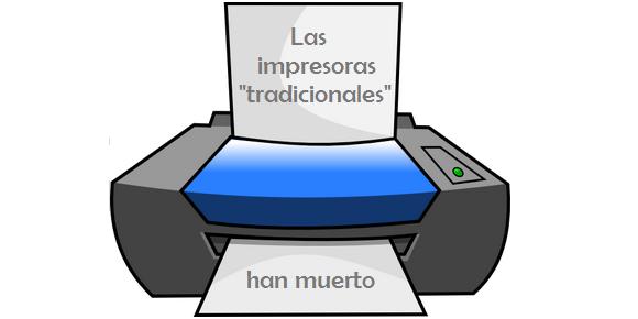 impresoras epson kyocera