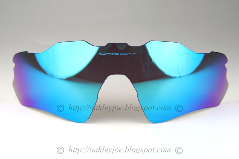 7019e00a6a Oakley Hydrophobic Lens Coating Solution
