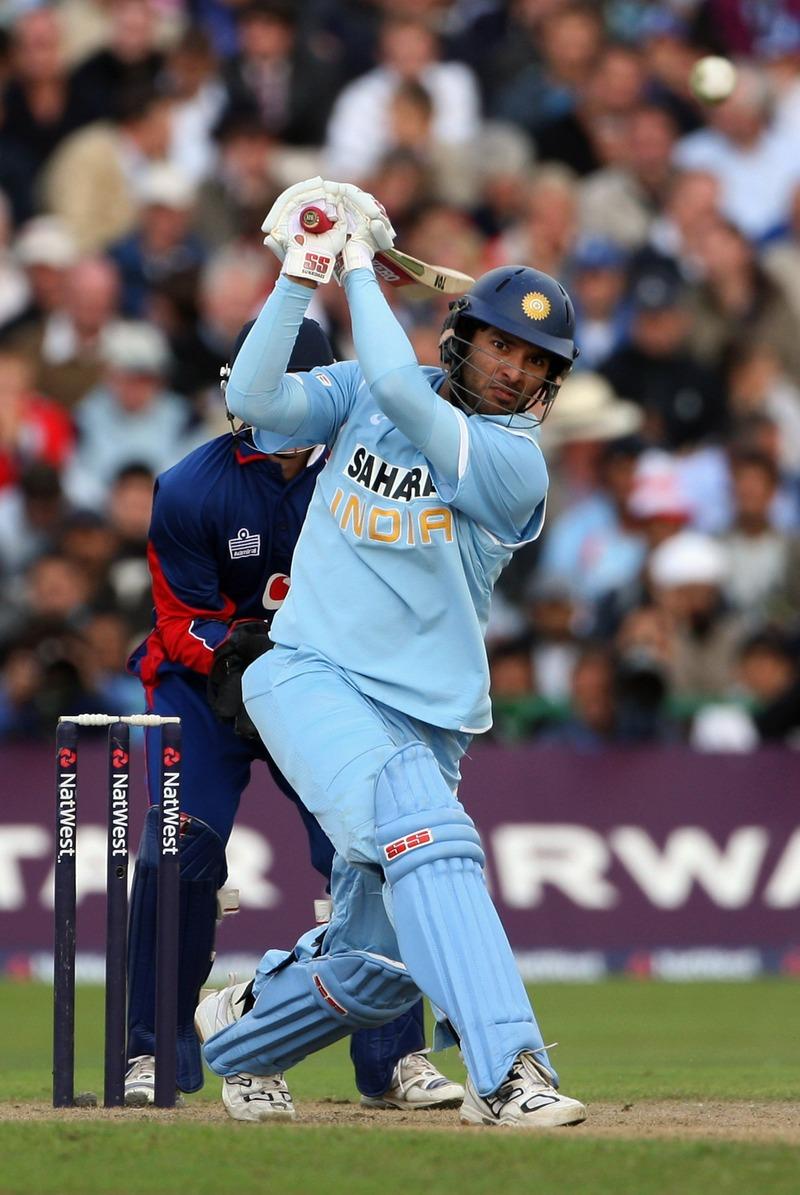 Yuvraj Singh | HD Wallpapers (High Definition) | Free ...