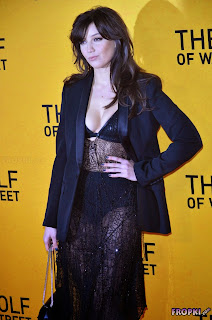 Daisy Lowe   The Wolf of Wall Street Premiere 5.jpg