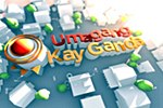 Umagang Kay Ganda (ABS-CBN) May 17, 2013