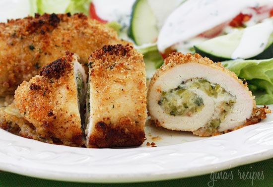 chicken-rollatini-stuffed-with-zucchini-