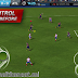 تحميل لعبة fifa 15 للأندرويد