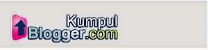 Kumpul Blogger PPC Lokal Paling Oke