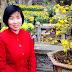 Phong cách mới trong sáng tác Nhạc Phật giáo của Nhạc sĩ Cù Lệ Duyên