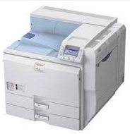 Lexmark 8300 Printer Driver For Mac