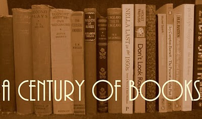 Century of Books