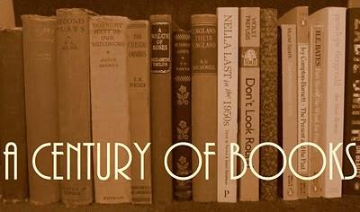 Century of Books