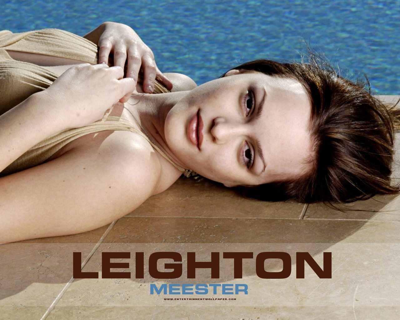 http://1.bp.blogspot.com/-qbZz4mqsWsY/Ti6wxj46XoI/AAAAAAAAKLQ/EXjOqHW-aGw/s1600/Leighton-Meester-leighton-meester-2115761-1280-1024.jpg