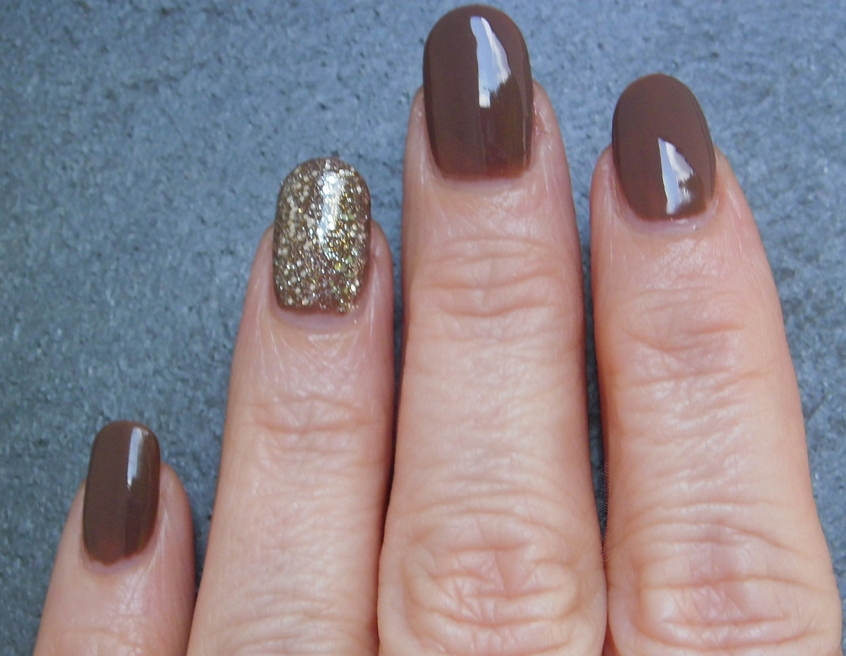 Susis Kinkerlitzchen: Lacke in Farbe...und bunt! #7