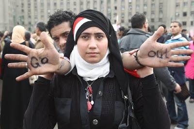 http://1.bp.blogspot.com/-qbauK15nCZ4/TWZXI29NjnI/AAAAAAAAAbo/oII2ASEWotQ/s1600/Revolution-Egypte.jpg