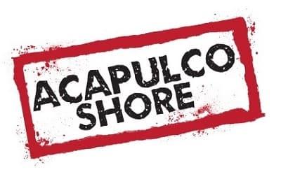 Acapulco Shore Temporada 1 Capitulo 2 Latino