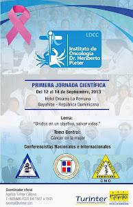 Instituto de Oncología Dr. Heriberto Pieter