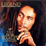 Bob Marley Legend vol 1