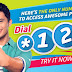 Easier Way To Subscribe to Smart Prepaid Promos