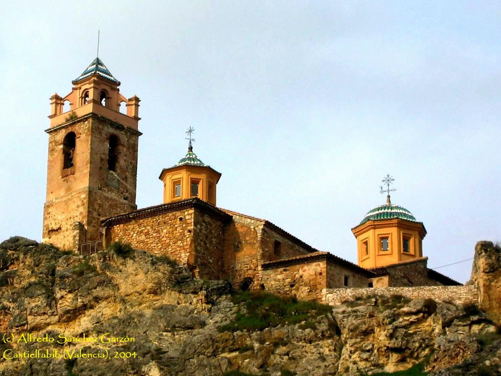 iglesia-fortaleza-castielfabib-torre