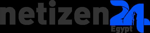 Netizen 24 Egypt