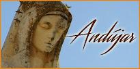 Y en Andújar...
