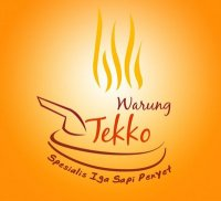 Warung Tekko Bandung