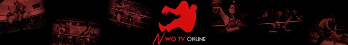 NWO TV Online