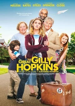 A Fabulosa Gilly Hopkins Torrent Download