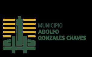 Municipio de A. GONZALES CHAVES