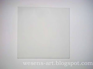 DIY Gift Idea 1    wesens-art.blogspot.com