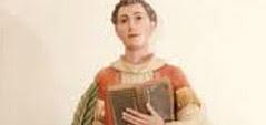 """Barbarano, """"Il culto di S. Lorenzo"""": convegno e mostra"""