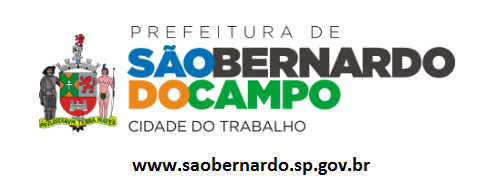 Clique para acessar o site da Prefeitura de São Bernardo do Campo: