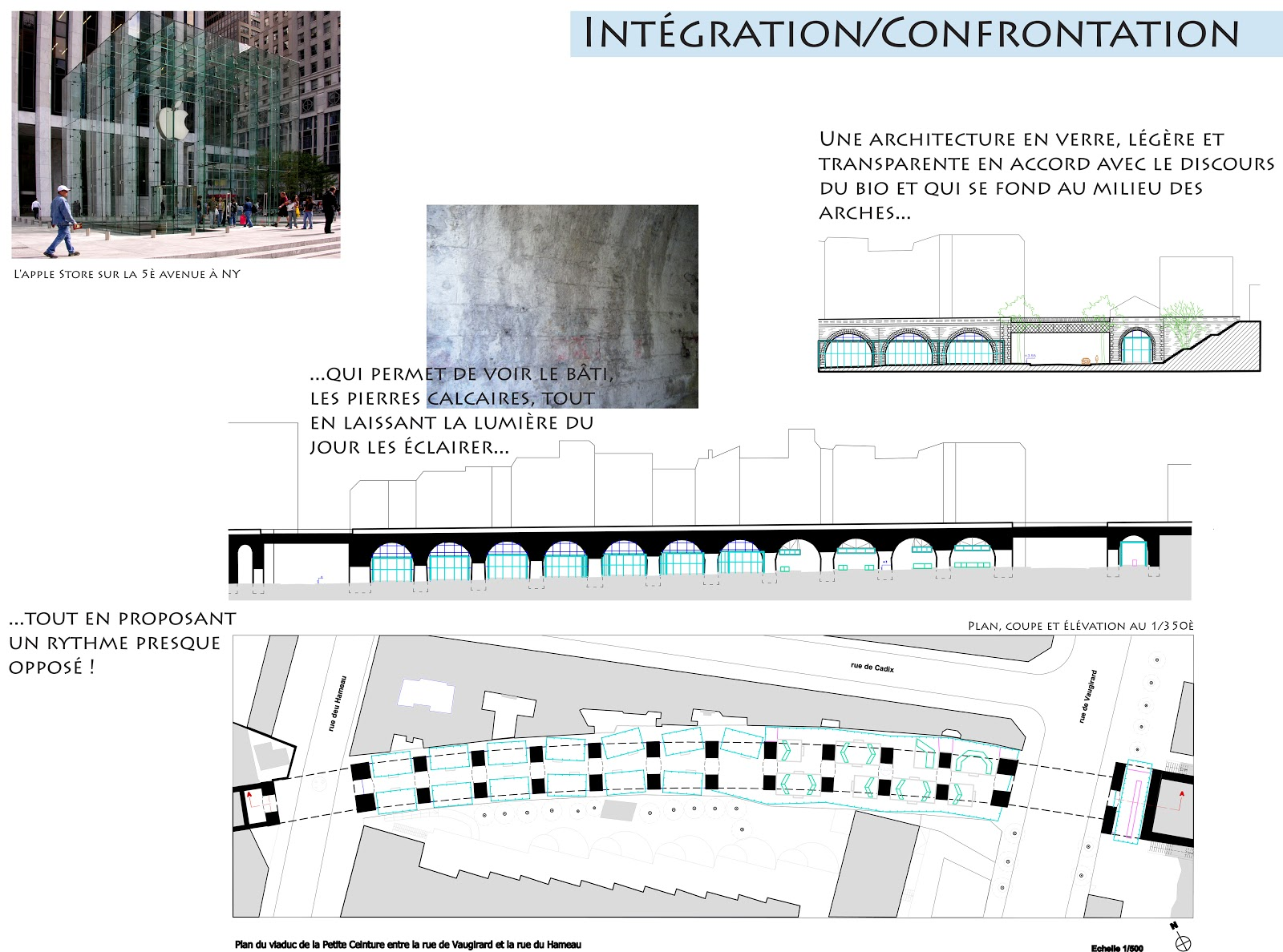 marine u0026 39 s portfolio  architecture