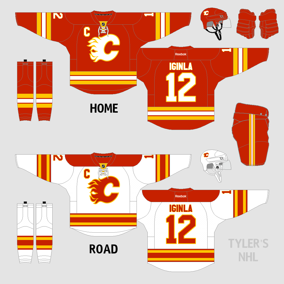 Calgary+Flames+Home+and+Road1.png