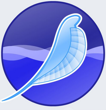 SeaMonkey Latest Version 2.32 Beta 2