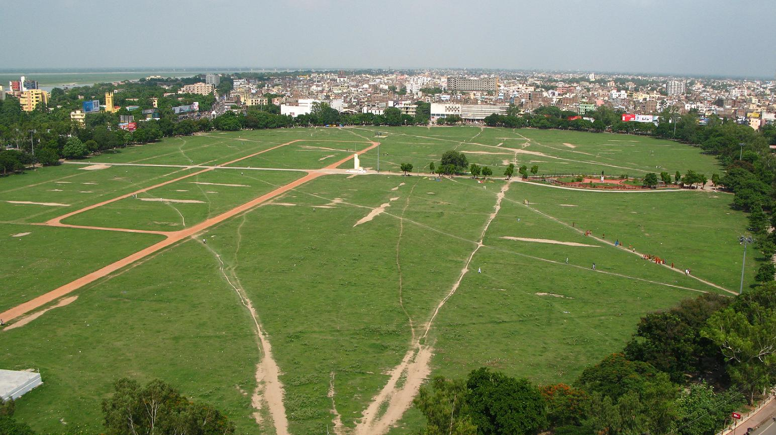 Patna India  city photos gallery : Patna | India Tourism