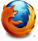 Firefox 25.0 Beta 3 Gratis Full Version