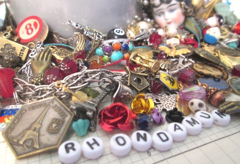 RhondaMum