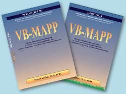 VB-MAPP: Руководство и Протокол