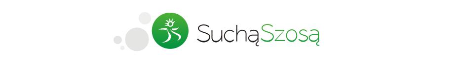 www.suchaszosa.pl
