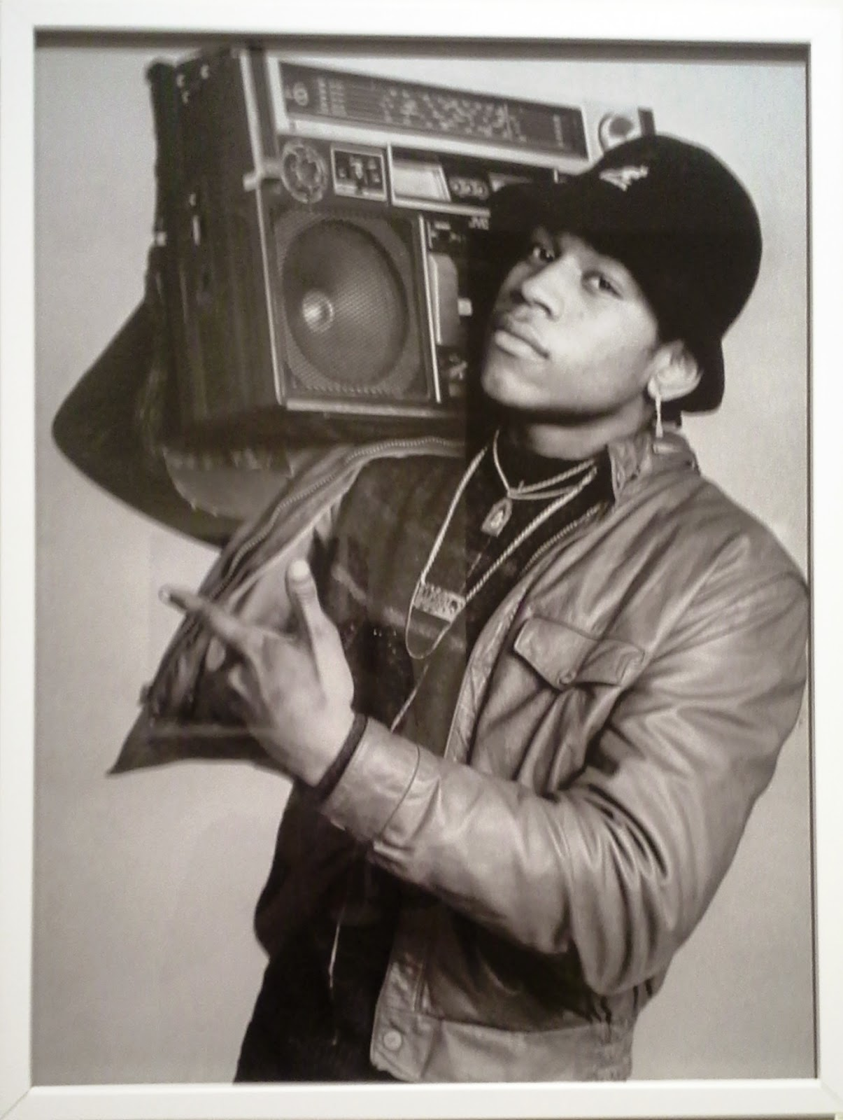 Scotiabank CONTACT Photography Festival: 40 Years of Hip Hop at The Gladstone Hotel, Toronto Culture, Art, Melanie.Ps Blogger, The Purple Scarf