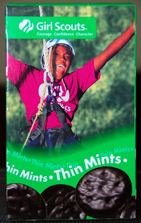 thin-mints-girl-scout-cookies
