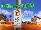 Ulama dan Politik Kebangsaan