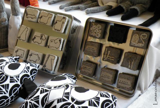 magnets-handmade-fatto-a-mano-ecosostenibile