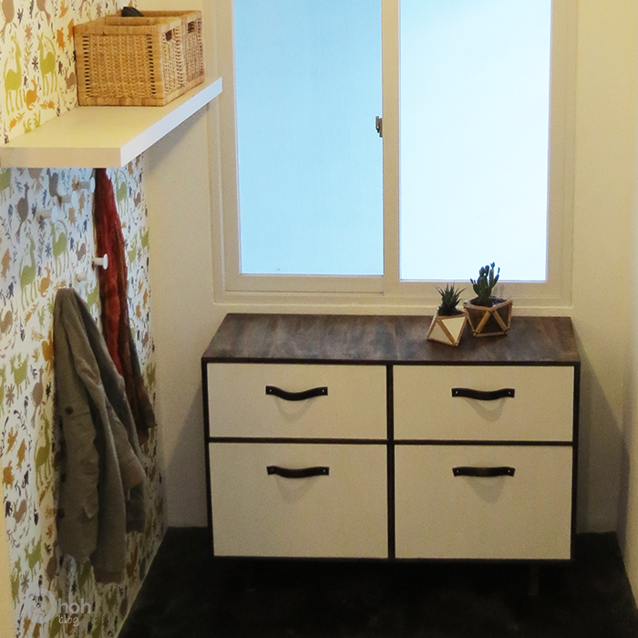 http://www.ohohdeco.com/2015/03/diy-drawer-unit.html