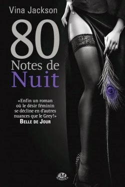 http://www.unbrindelecture.com/2014/11/eighty-days-tome-6-50-notes-de-nuit-de.html